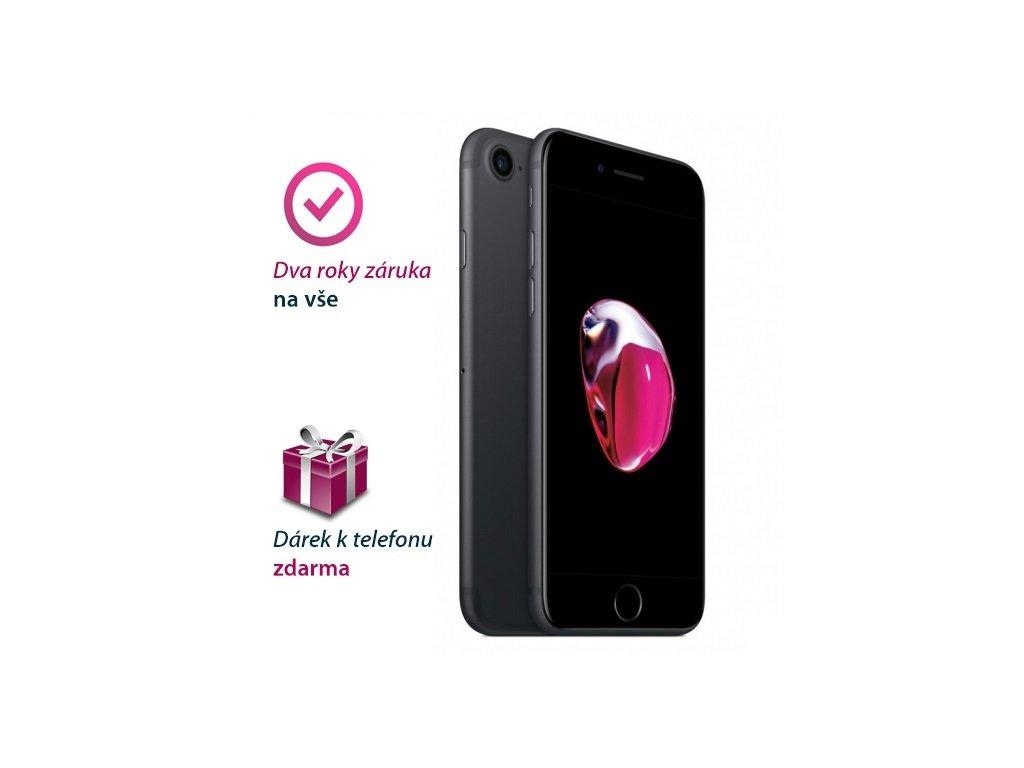 iphone7black