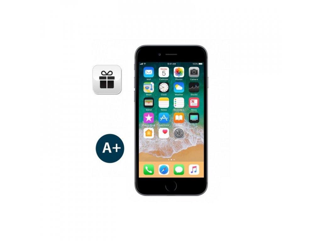seznamování fotografií na iphone ultrazvuk datování druhého trimestru
