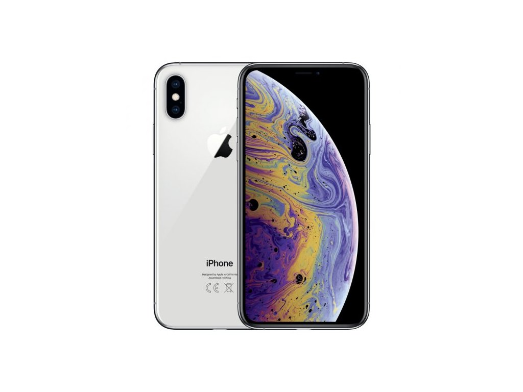 apple iphone xs silver zepredu1 jpg w768 h550