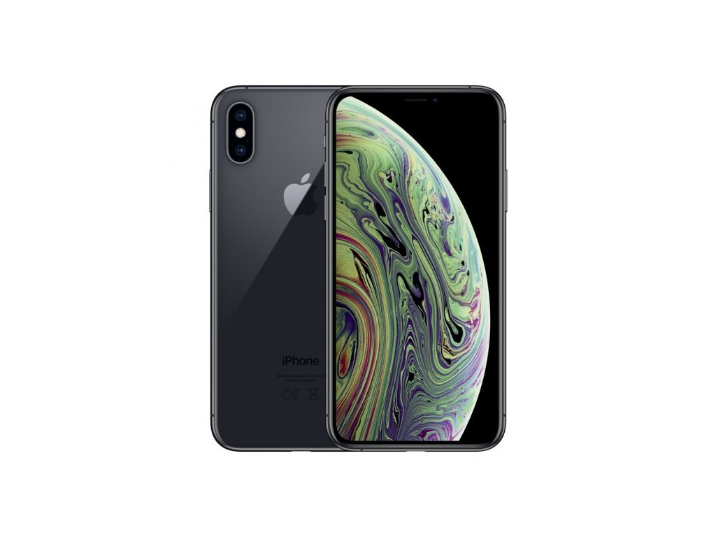 apple iphone xs space gray zepredu1 jpg w768 h550