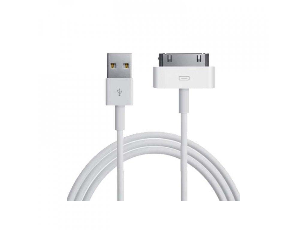 30-Pin datový kabel pro iPhone 4/4S