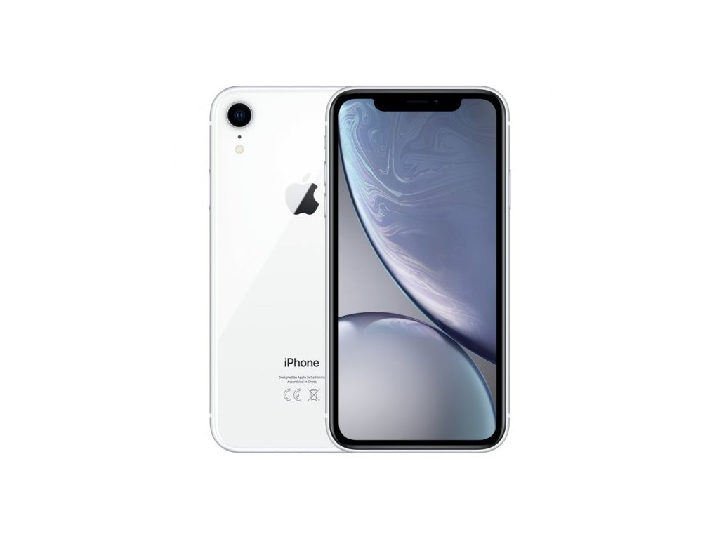 apple iphone xr white zepredu1 jpg w768 h550