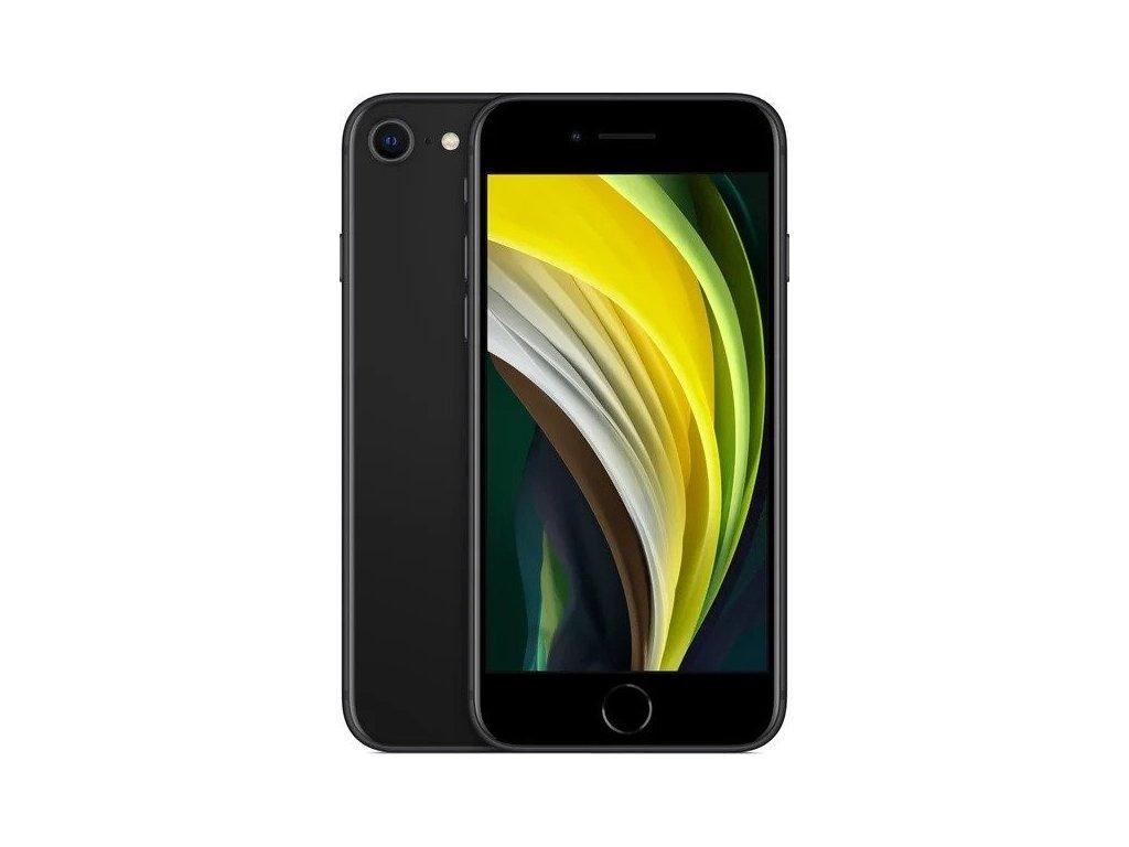 se2 2020 iphone