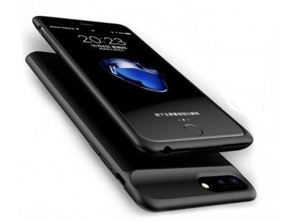 iPhone 6/7/8/SE2020 Power case ( Nabíjecí obal )