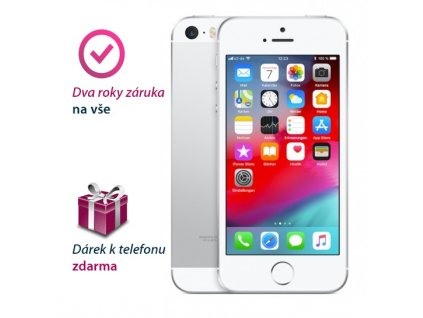 iphone5silver