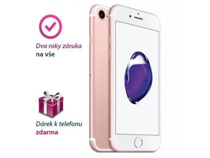 iphone7rosegold