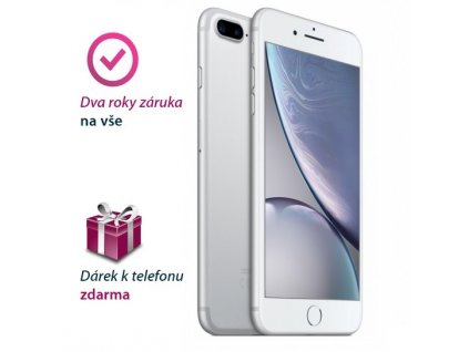iphone7plussilver
