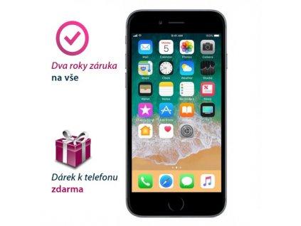 iphone6 6sgrey