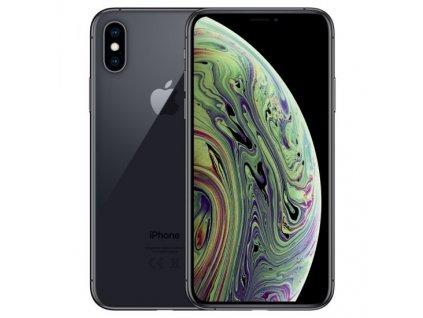 apple iphone xs space gray zepredu1 jpg w768 h550