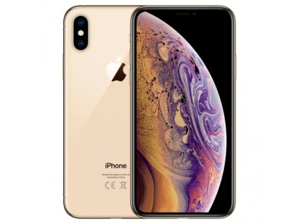 apple iphone xs gold zepredu1 jpg w768 h550