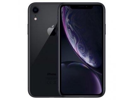 apple iphone xr black zepredu1 jpg w768 h550