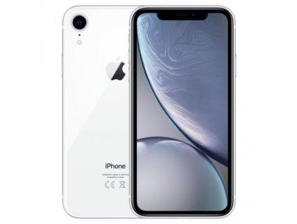 apple iphone xr white zepredu1 jpg w768 h550