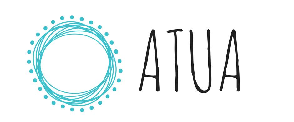 Atua - levné originální šperky