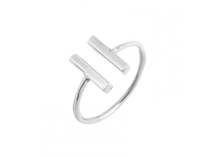 prsten tycinky1