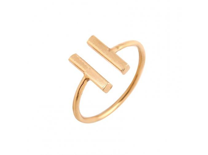 prsten tycinky zlata2