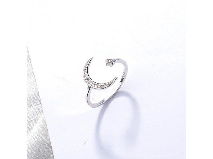 Prsten pulmesicahvezda5
