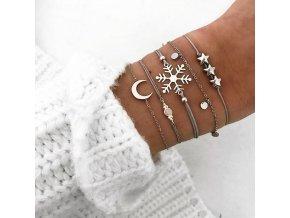 naramek winter4