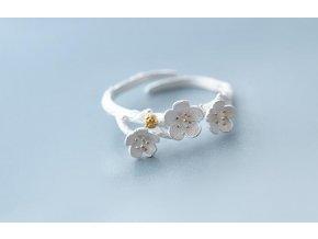 prsten kvety1