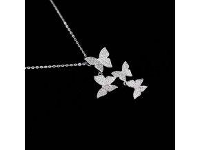 Nahrdelnik motylciskaminky stribrna5