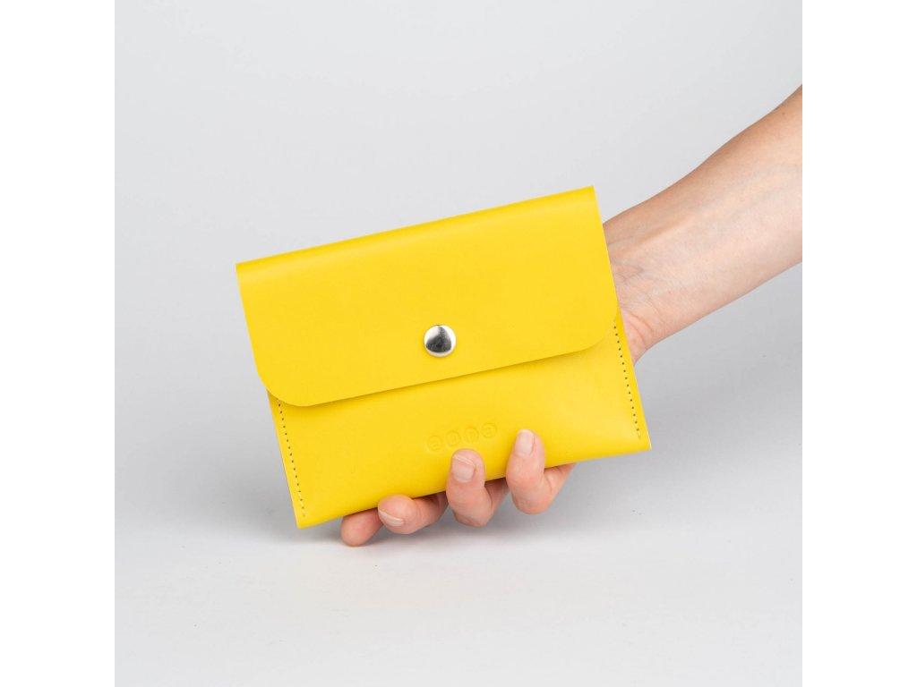 PETIT zluto modra03