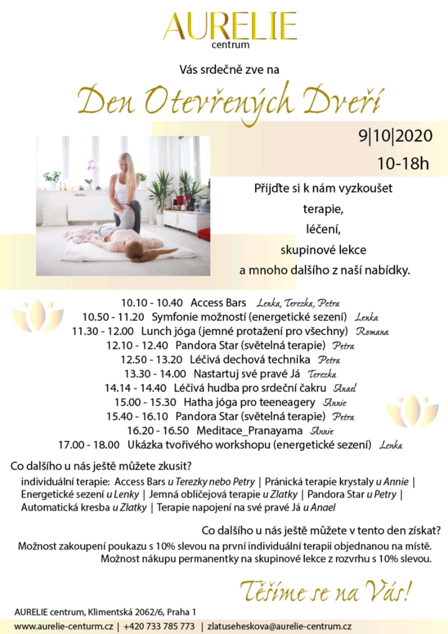 Open day_9.10