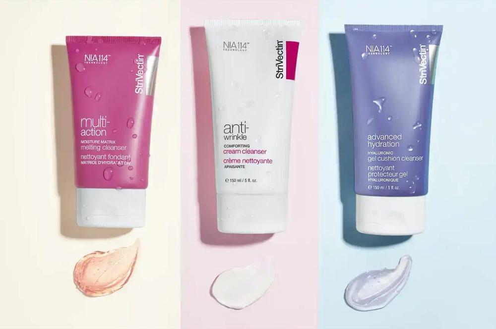 Proč je důležité pravidelné čištění obličeje?