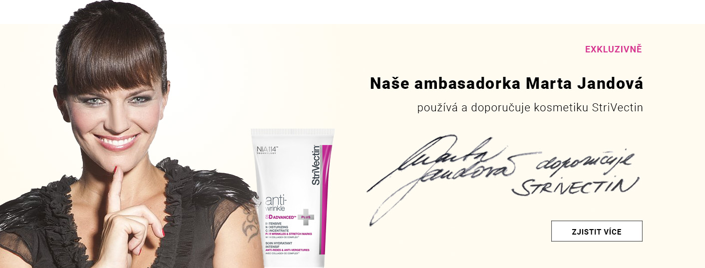 marta-jandova-doporucuje-kosmetiku-stivectin