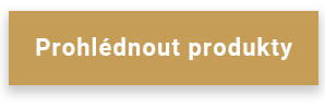 prohlednout_produkty_strivectin2