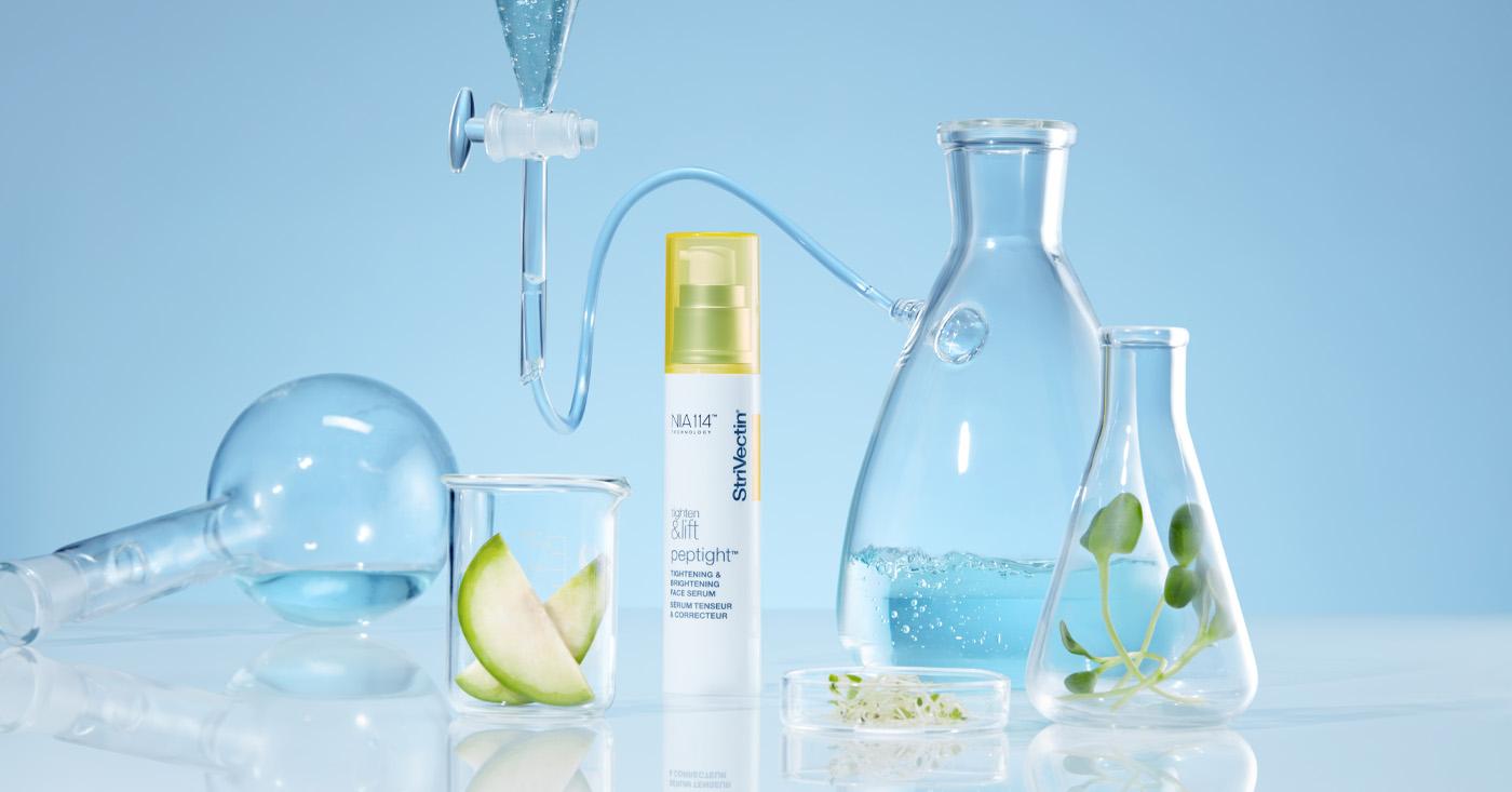 kosmeceutika_vs_kosmetika_blog_AURIO