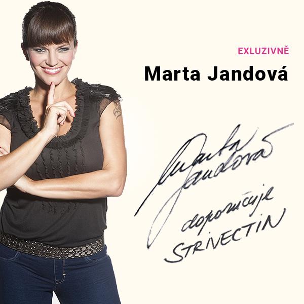 marta-jandova-doporucuje-strivectin-600