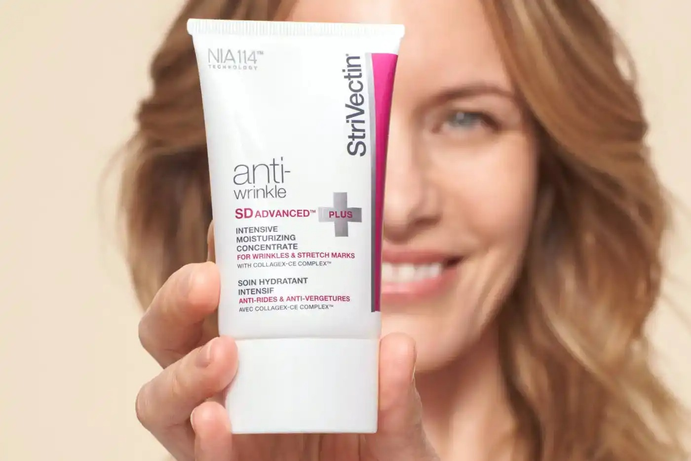 strivectin_sd_advanced_anti_wrinkle_cremne_AURIO