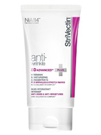 StriVectin SD Advanced PLUS Intensive Concetrate