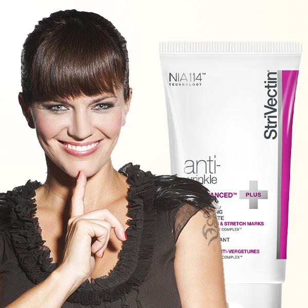marta-jandova-doporucuje-kosmetiku-strivectin2