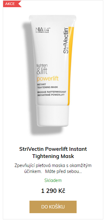 bestseller1_StriVectin Powerlift Instant Tightening Mask