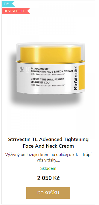 bestseller2_StriVectin TL Advanced Tightening Face And Neck Cream