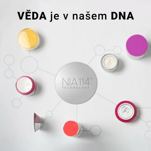 veda_v_dna_strivectin3_500px