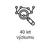40_let_vyzkumu