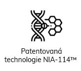 nia-114