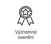 vyznamna_oceneni