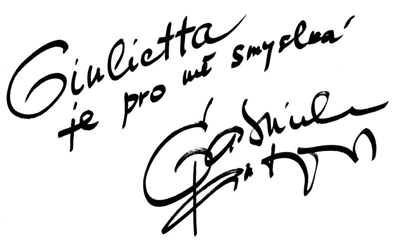 podpis_a_doporuceni_aurio_gabriela_partysova_resize