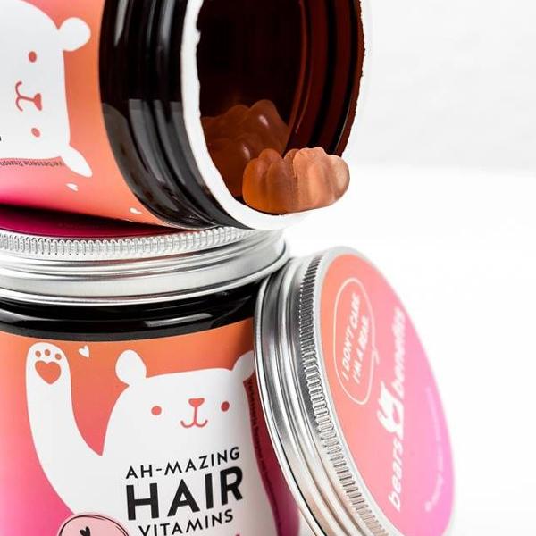 bears_with_benefits_vitaminy-na-vlasy-AURIO_02