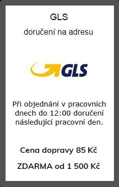 GLS-11