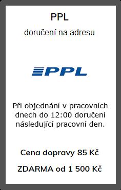 ppl12