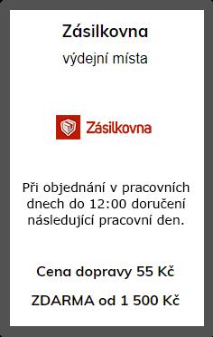 zasilkovna11