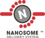 Nanosome_Logo_90x