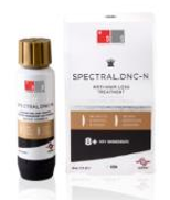 aurio_ds_laboratories_spectral_dnc-n