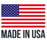 ds_laboratories_made_in_usa_aurio2