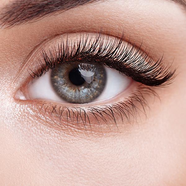 spectral_lash-eye_aurio