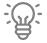 idea_aurio3