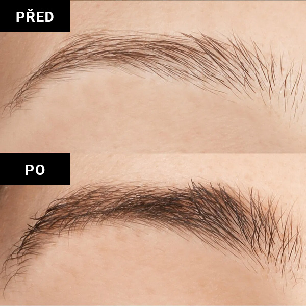 ds_laboratories_spectral_brow_AURIO_BEFORE_AFTER